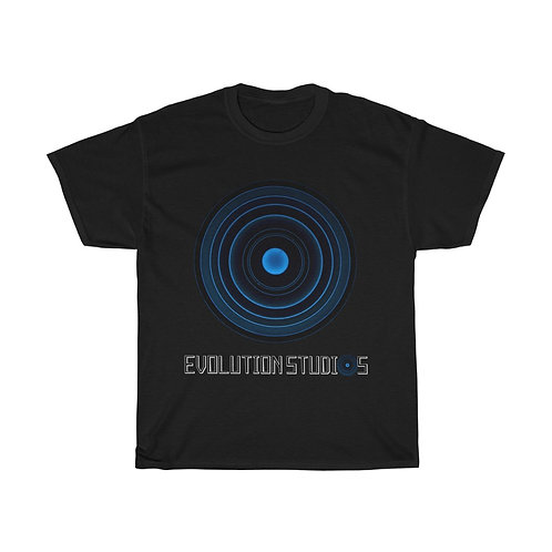 Evolution Studios Full Front Tee
