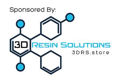 3D Resin Solutions _Logo.jpg
