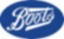 BOOTS LOGO.png