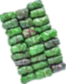 CHARD WRAPS.png