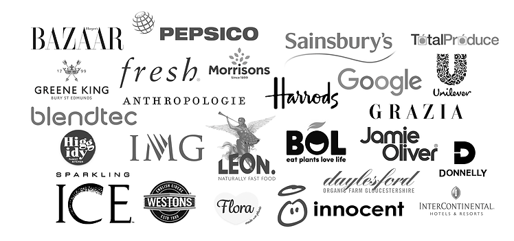 BRANDS I'VE WORKED WITH 2.png