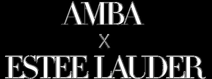 AMBA X ESTEE. 2psd.png