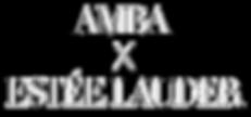 AMBA X ESTEE2.png