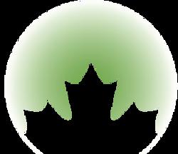 logo-retina (2)