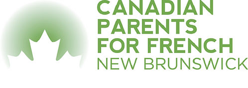logo with branch name - NB.png