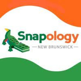 Snapology.jfif