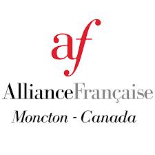 AF Moncton logo.png