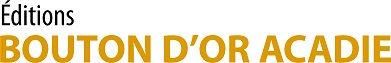 bouton-dor-logo small.jpg