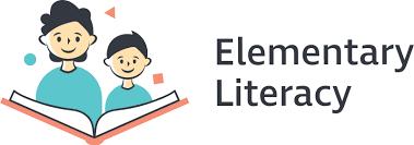 elementary literacy logo.png