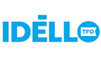 Logo Idello Bleu  small.png