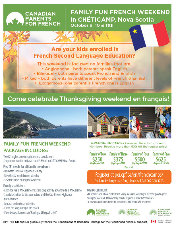 21-French-Family Fun Weekend-Thanksgiving .jpg