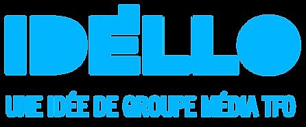 Logo_IDELLO_sans fond (002).png