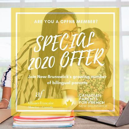 AF special offer.jpg