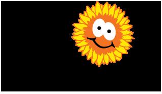 logo-camp tournesol.png