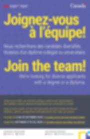 GC Jobs poster.jpg