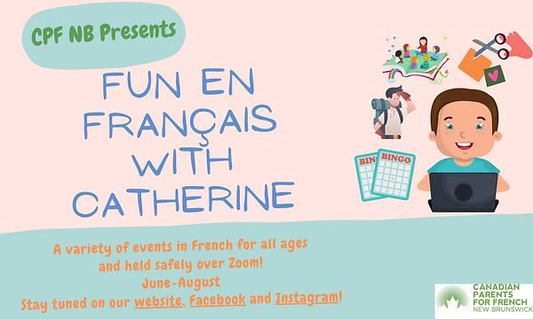 Fun en francais banner for website.png