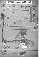 wiringdiag5.JPG