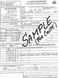 86 order form 2