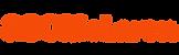 asc mclaren logo orange2.png