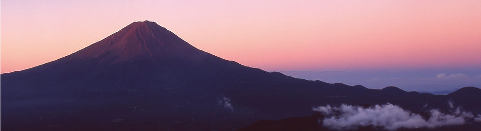 ashikawa_hike_eyecatch-05.jpg