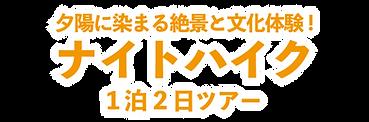 ashigawa_logo-18.png