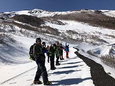 富士山雪上訓練.jpg
