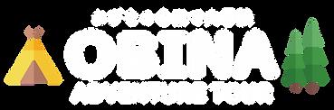 obina_logo.png