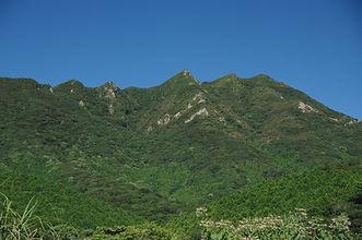 七ツ岳.jpg