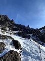 赤岳3.jpg