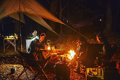 冬キャンプ02square.JPG