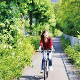 ashigawa_bike-09.png