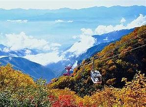 木曽駒2.jpg