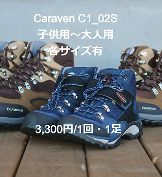 95FC925F-D166-43B9-BF07-C7F4B31DB0B7-908