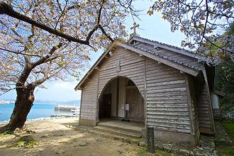 旧五輪教会(1).jpg