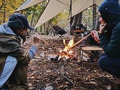 冬キャンプ01square.JPG