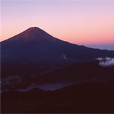 ashigawa_hike-10.png