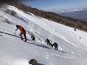 雪上訓練2.jpg