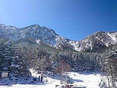 赤岳2.jpg