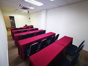 Training Room 1.jpg