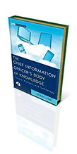 Chief Information Officer's Body of Knowledge, Office of the CIO, Dean Lane