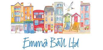emma_ball_logo_915x450.jpg