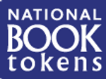 National Book Token (£20)