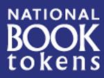 National Book Token (£50)