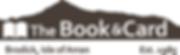 logo 211018 1.3.png