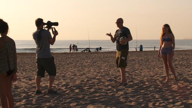 shoot IH Espanole playa VLC_fotos werk.j