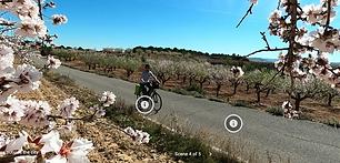 Screen Shot interactive tour.png