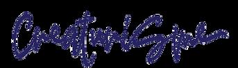 logo creaturisme_orgineel blau.png