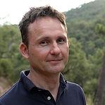 Richard van Kruchten, directeur SPAINISH trael