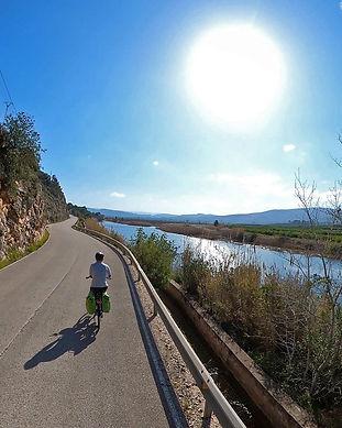 Xuquer_Antella_rio_fiets2.JPG