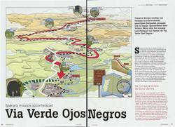 artikel-Kees-Volkers1